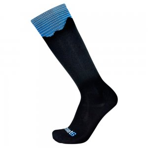 Point6 Mountain Magic Sock (Men's)