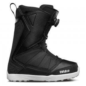 ThirtyTwo Lashed Boa Snowboard Boot (Men's)