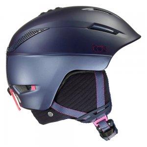Salomon Icon2 C Air Helmet (Women's)