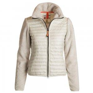 Parajumpers Mia Fleece Jacket (Women's)