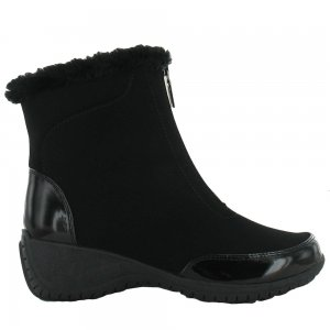 Khombu Alicia Boot (Women's)