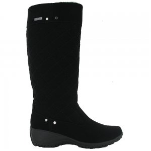 Khombu Alex Boot (Women's)