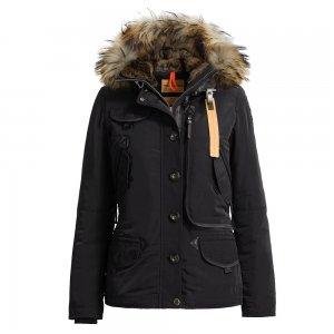 Parajumpers Doris Insulated Coat (Women's)