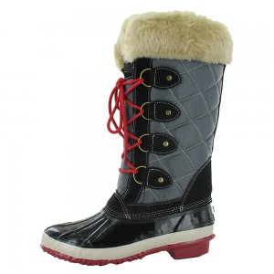 Khombu Andie Boot (Women's)