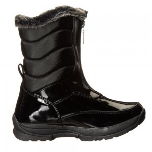 Khombu Davia Winter Boot (Little Kids')