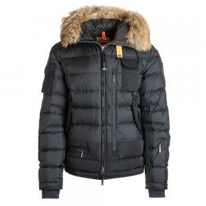 Parajumpers Skimaster Insulated Coat (Men's)