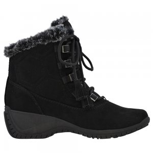 Khombu Alexa Boot (Women's)