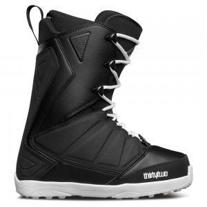 ThirtyTwo Lashed Snowboard Boot (Men's)