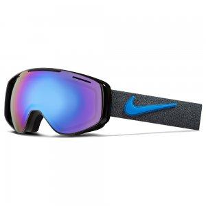 Nike Khyber Ski Goggle