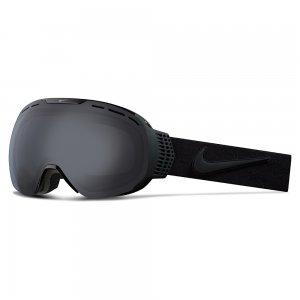 Nike Command Ski Goggle