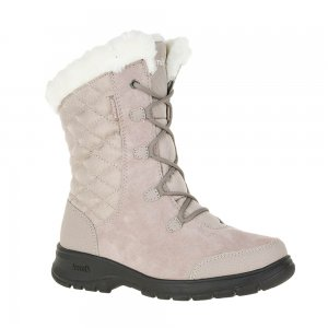 Kamik Boston 2 Boot (Women's)
