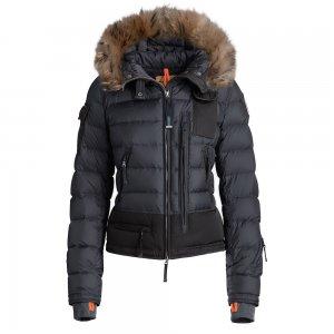 Parajumpers Skimaster Insulated Ski Jacket (Women's)