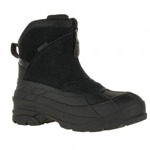 Kamik Champlain 2 Boot (Men's)