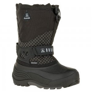 Kamik Dare Boot (Girls')