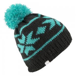 Coal The Britta Hat (Women's)