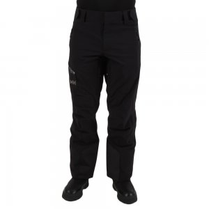 Helly Hansen Edge Ski Pant (Men's)