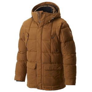 Sorel Ankeny Coat (Men's)