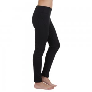 Sno Skins Sport Microfiber Legging (Women's)