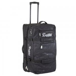 Volkl Clam Shell Duffel Bag