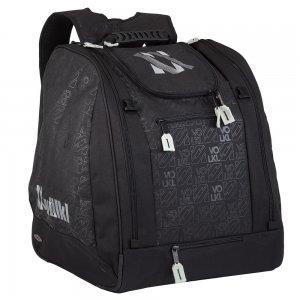 Volkl Deluxe Boot Bag