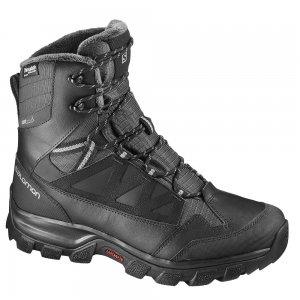 Salomon Chalten TS CS Waterproof Boot (Men's)