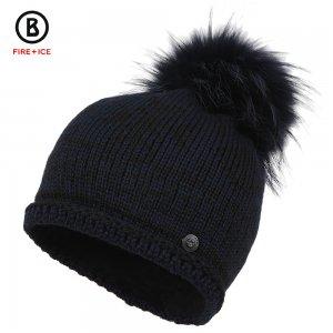 Bogner Fire + Ice Carrie Hat (Women's)