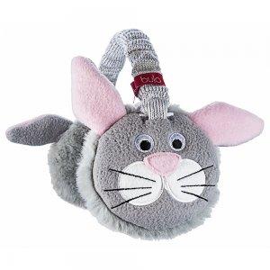 BULA Puppet Earmuff (Kids')