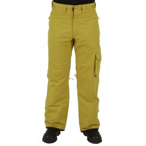Liquid Baltoro Insulated Snowboard Pant (Men's)