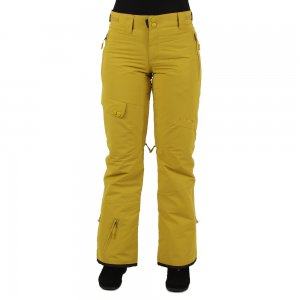 Liquid La Pente Insulated Snowboard Pant (Women's)