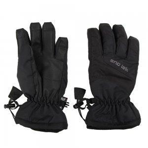 Sno Tek Glove (Kids')