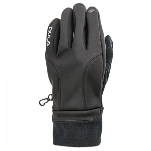 Bula Softshell Glove (Adults')