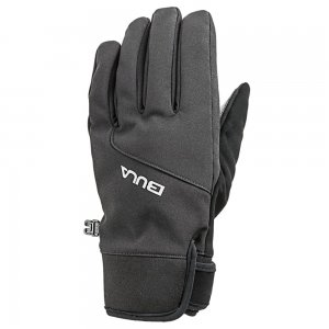 BULA Driving Glove (Men's)