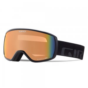 Giro Balance Goggles (Adults')