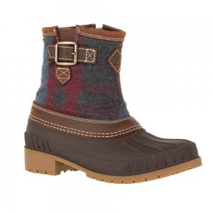 Kamik Avelle Boot (Women's)