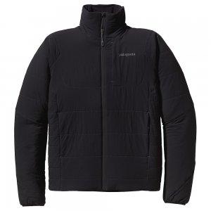 Patagonia Nano Air Insulated Ski Jacket (Men's)