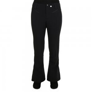 Nils Jan Stretch Ski Pants (Women's)