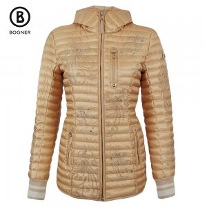 Bogner Audrey-D Down Jacket (Women's)