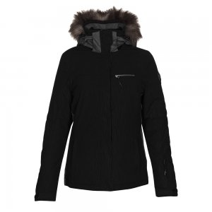 Killtec Amarina Ski Jacket (Women's)