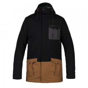 Dakine Rampart-65 Insulated Snowboard Jacket (Men's)