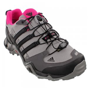 Adidas Terrex Swift R GORE-TEX Shoe (Women's)