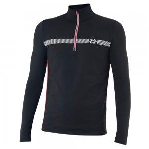 Newland Adone Half Zip Sweater (Men's)
