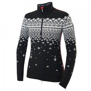 Newland Bice Full-Zip Sweater (Women's)