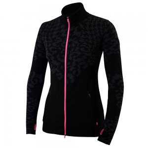 Newland Cristina Full-Zip Sweater (Women's)