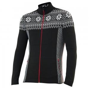 Newland Alessandro Full-Zip Sweater (Men's)
