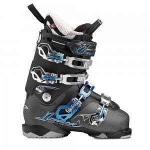 Nordica Belle 75 Ski Boot (Women's)