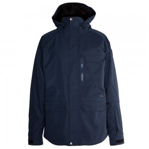 Armada Atka GORE-TEX Insulated Jacket (Men's)