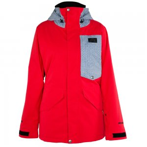 Armada Kana GORE-TEX Insulated Snowboard Jacket (Women's)