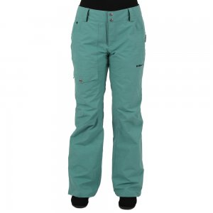 Armada Kiska GORE-TEX Insulated Snowboard Pant (Women's)