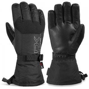 Dakine Leather Scout Glove (Men's)