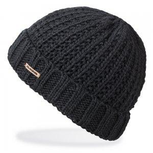 Dakine Dalton Hat (Men's)